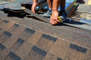 Castle Hills Roofers
