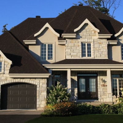 Home Roofers in Texas